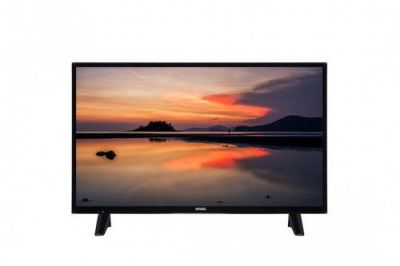 "VESTEL 32"" LED HD TV 32HD5000T"