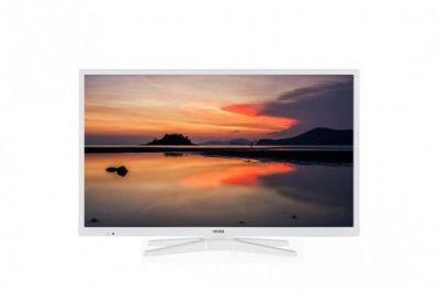 "VESTEL 32"" LED HD TV 32HD5100TW"