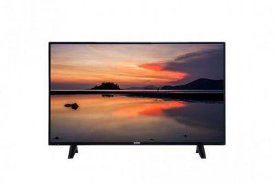 "VESTEL 48"" LED FHD TV 48FD5000T"
