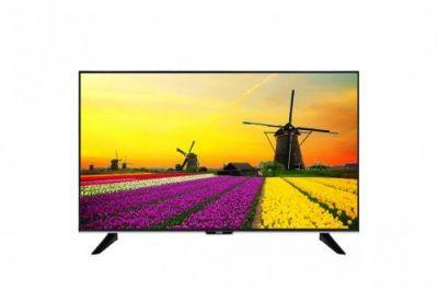 """VESTEL 43"""" LED UHD TV 43UD8800T"""