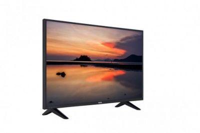 """VESTEL 55"""" LED UHD TV 55UD8400T"""