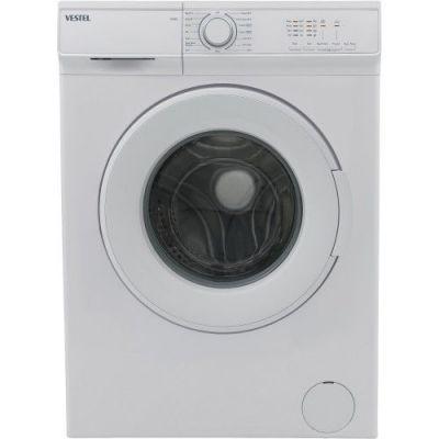 6 kg,  800 d/d,  çamaşır makinesi,  beyaz,  A++,  86 - 60 - 52 CM