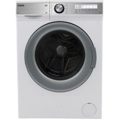 9 kg,  1200 d/d,  çamaşır makinesi,  beyaz, INVERTER,  geniş kapak,  A+++,  86 - 60 - 62 CM