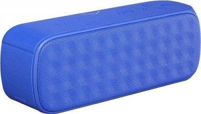 Desibel H400 Bluetooth Hoparlör Mavi
