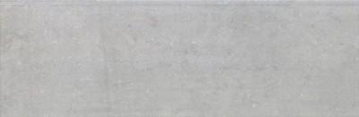 25x75 cm Azur Grey