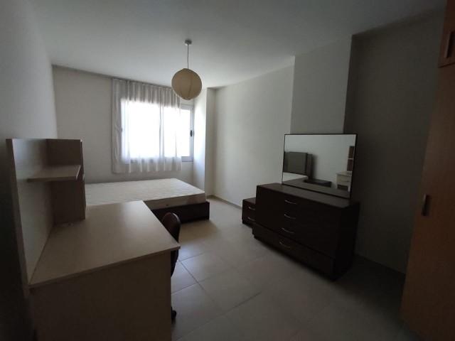 Ortaköy'de 2 Yatak odalı Eşyalı Daire