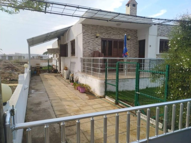 Satılık 3+1 Müstakil ev, yeniboğaziçi, 89,000 stg