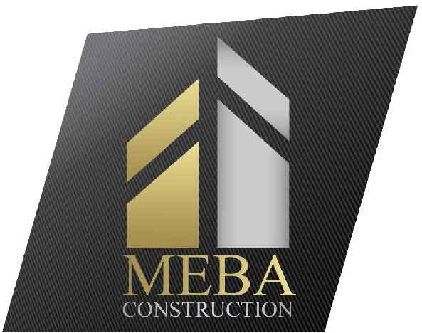 Meba Construction