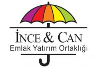 İnce&Can Emlak
