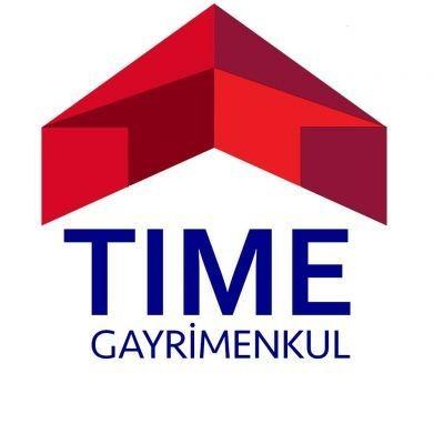 Time Gayrimenkul