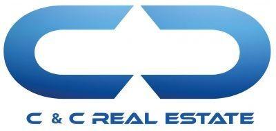 C & C Real Estate