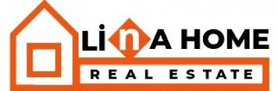 Lina Homes