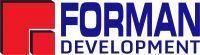 Forman Development