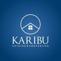 Karibu estates