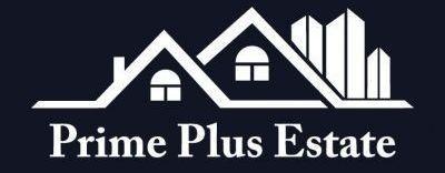 Prime Plus Estate
