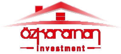 ÖZKARAMAN INVESTMENT -KIBRIS EMLAK