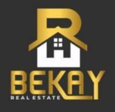 Bekay real estate agency