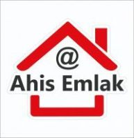 Ahis Estate Agency