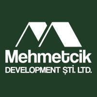 Mehmetçik development