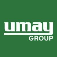 Umay construction