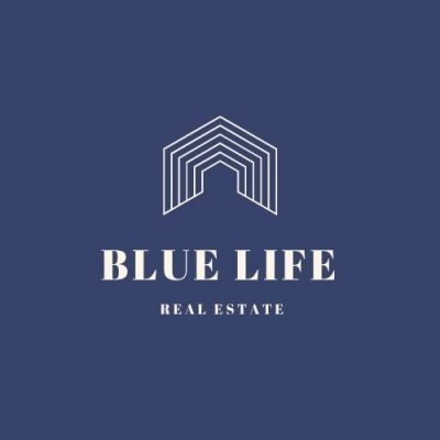 BLUE LIFE REAL ESTATE