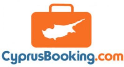 Cyprusbooking Turizm ve Emlak Danışmanlığı