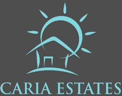 CARIA ESTATES