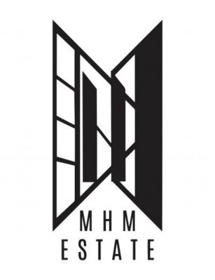 MHM Properties, Investment & Estate
