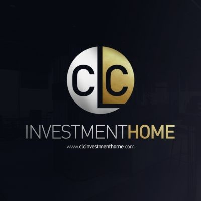 Clc investment home