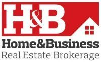 HOME & BUSİNESS Real Estate since 2001