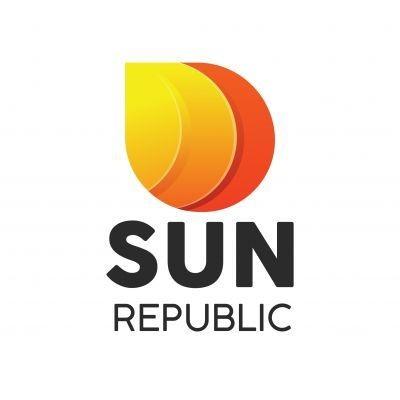 Sun republic