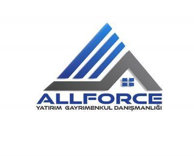 Allforce yatirim ve gayrimenkul danişmanliği