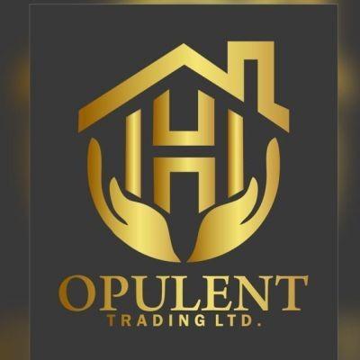 Opulent Trading Ltd.