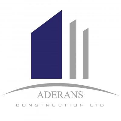 Aderans Construction