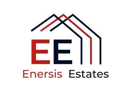 Enersis estates