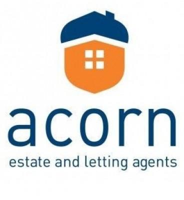 Acorn Cyprus