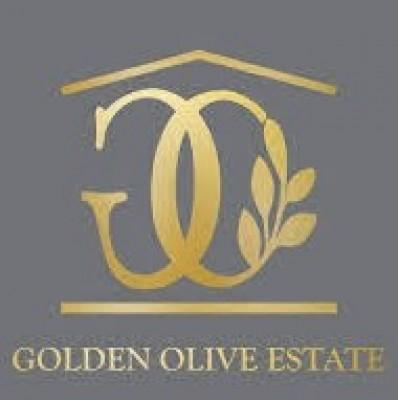 Golden Olive Estate