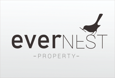 Evernest Property