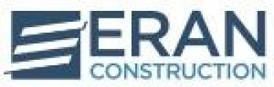 Eran Construction