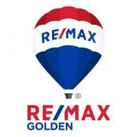 RE/MAX Golden