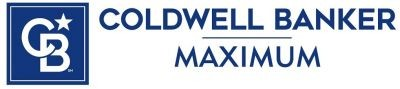 COLDWELL BANKER MAXIMUM GİRNE