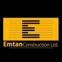 Emtan Construction