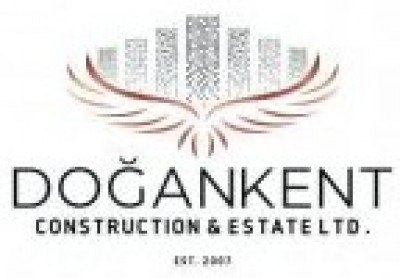 Doğankent construction & estate ltd.