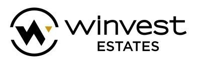 Winvest Estates
