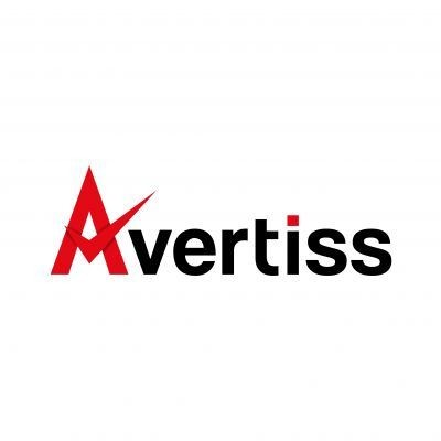 Avertiss Exclusive Real Estate
