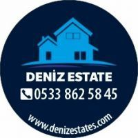 Deni̇z estate/group