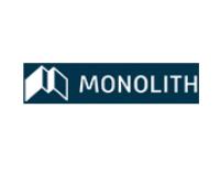 Monolith Estate