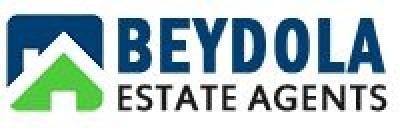 Beydola emlak - estate agent