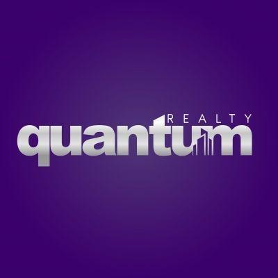 Quantum Realty