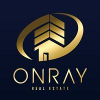 Onray real estate